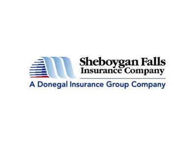 logo-sheboygan