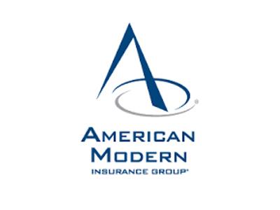 logo-american-modern