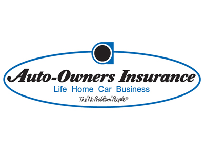 logo-auto-owners