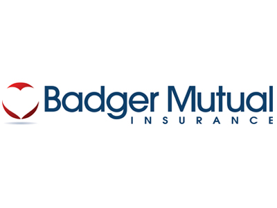 logo-badger-mutual