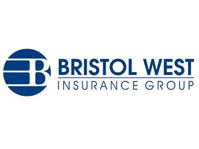 logo-bristol-west