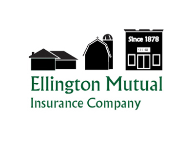 logo-ellington