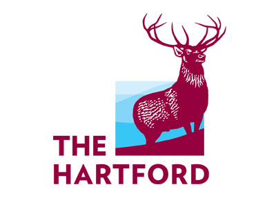logo-hartford