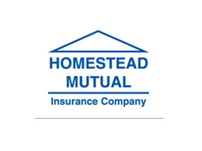 logo-homestead