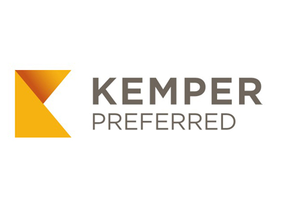 logo-kemper-preferred