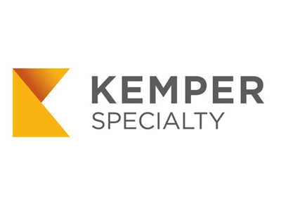 logo-kemper-speciality