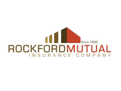 logo-rockford-mutual