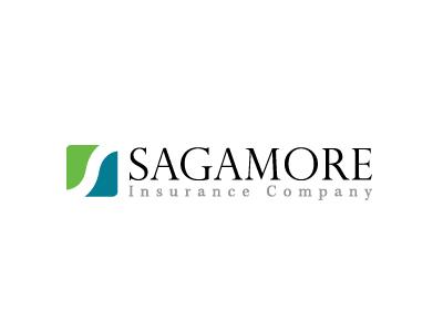 logo-sagamore